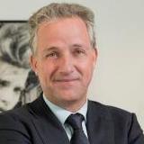 John van Vianen