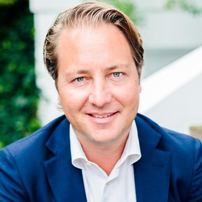Dennis van Baaren
