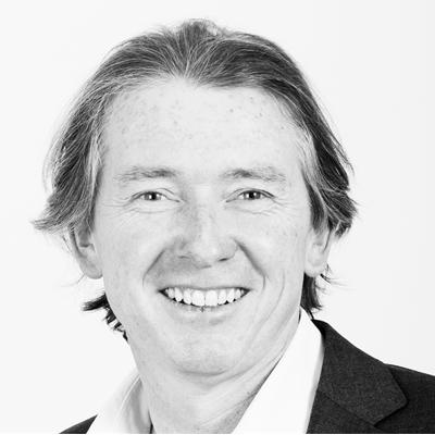 Michel van den Assem