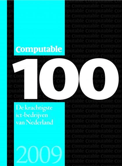 Computable 100 - 2009