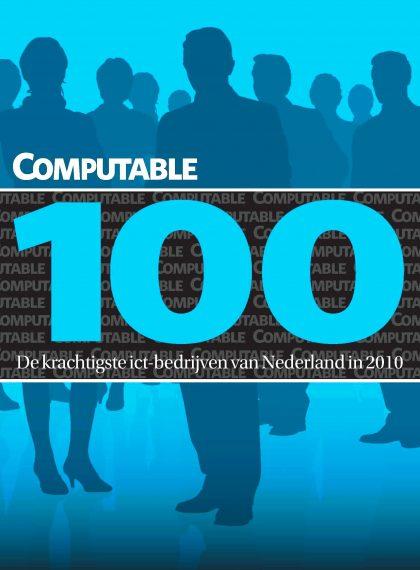 Computable 100 - 2010