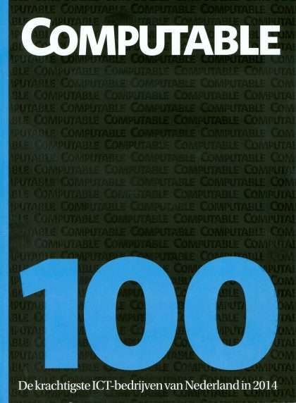Computable 100 - 2014