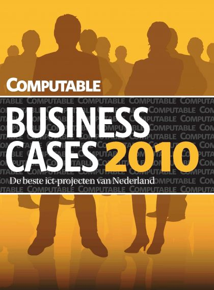 Computable Business Cases - 2010
