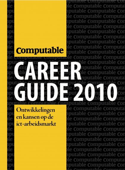 Computable Career Guide - 2009