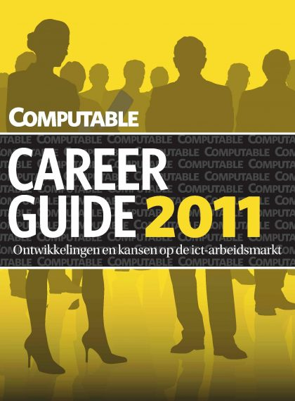 Computable Career Guide – 2010