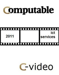 Computable Videotorials - 2011