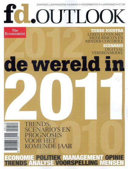 FD Outlook-04 - 2010