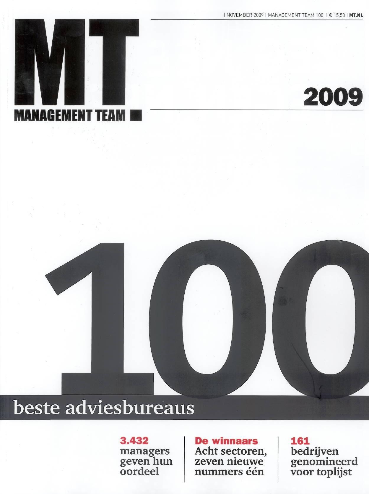MT100 - 2009