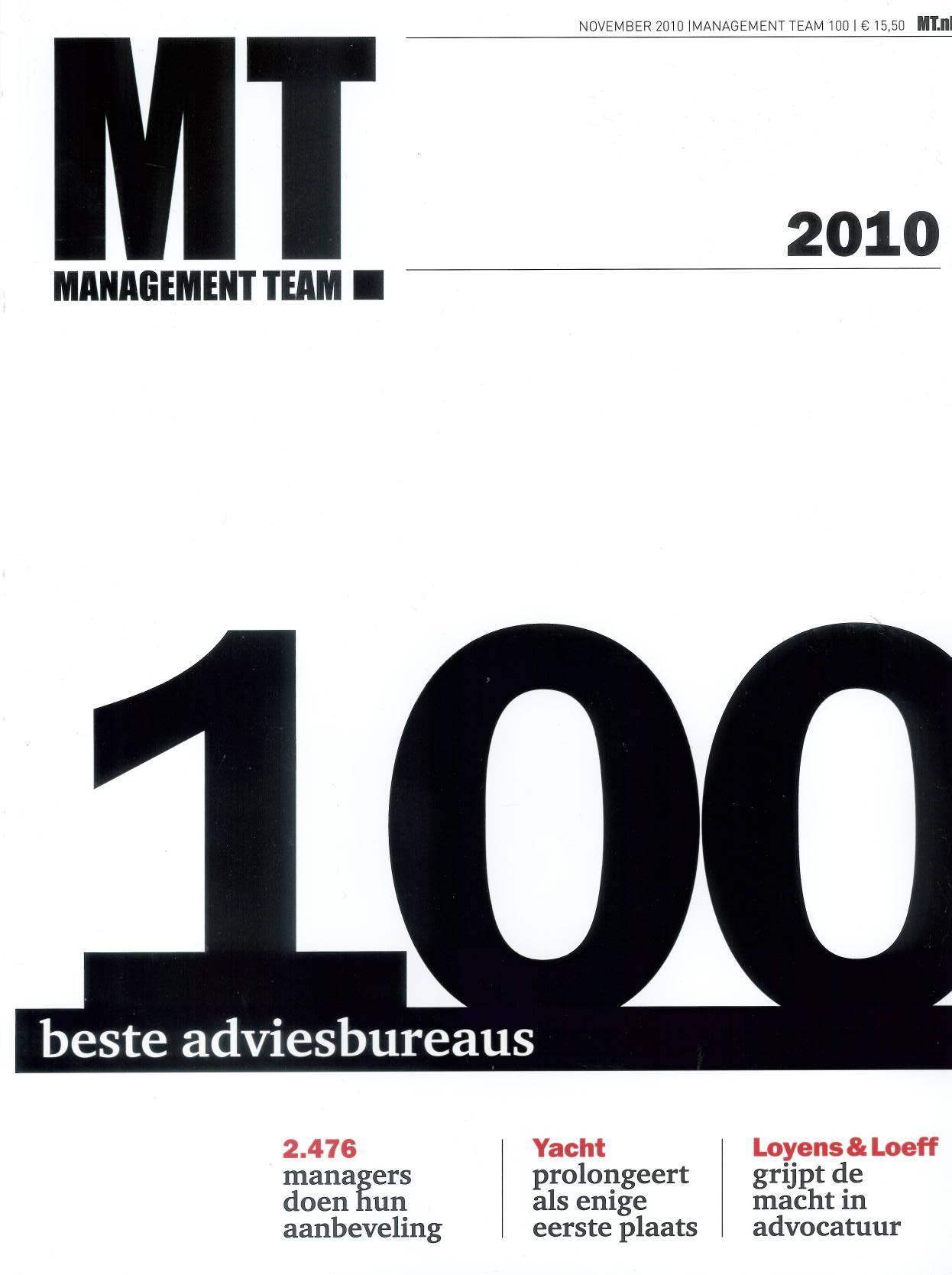 MT100 - 2010