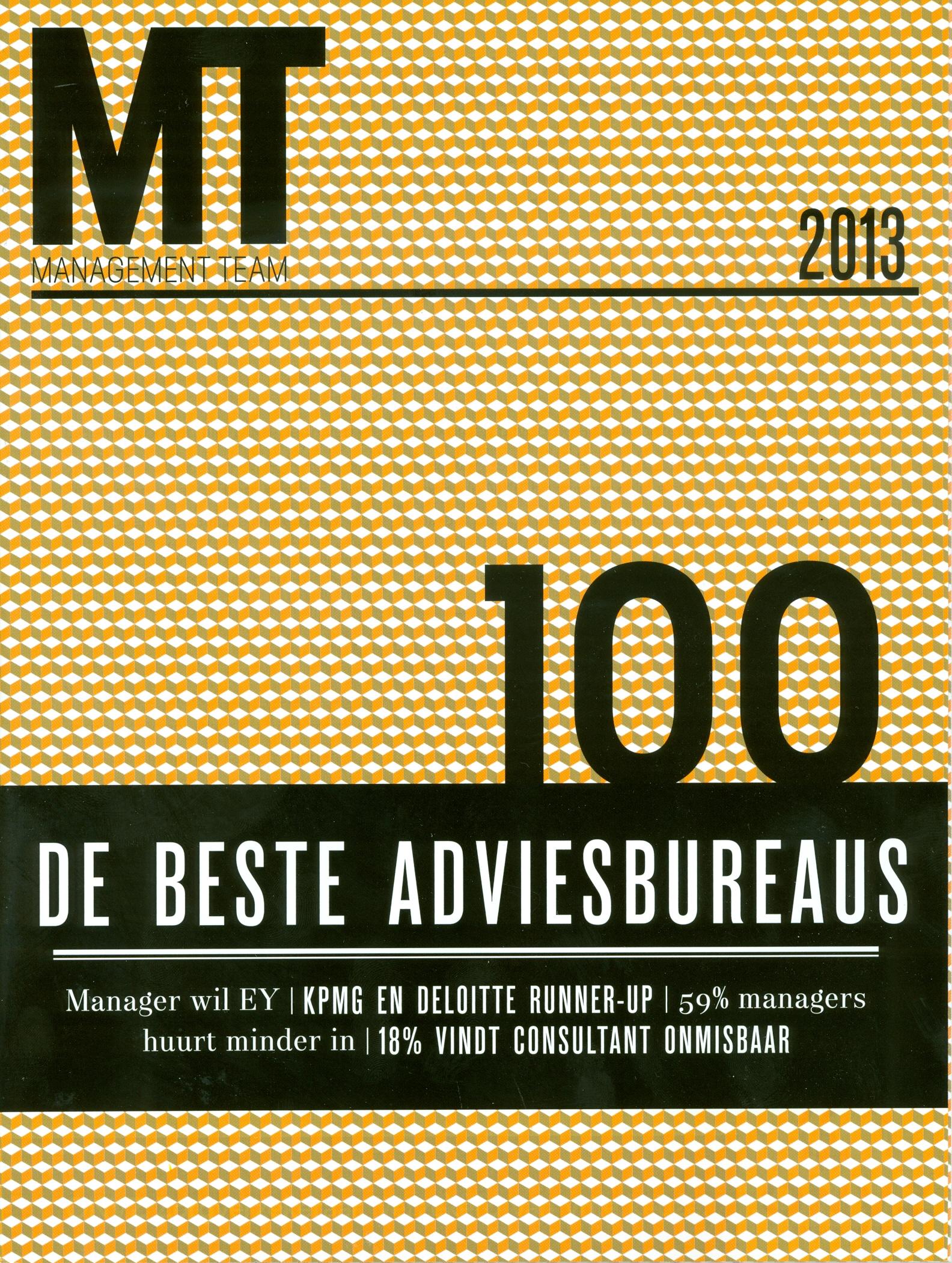 MT100 – 2013