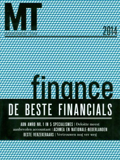 MT Finance – 2014