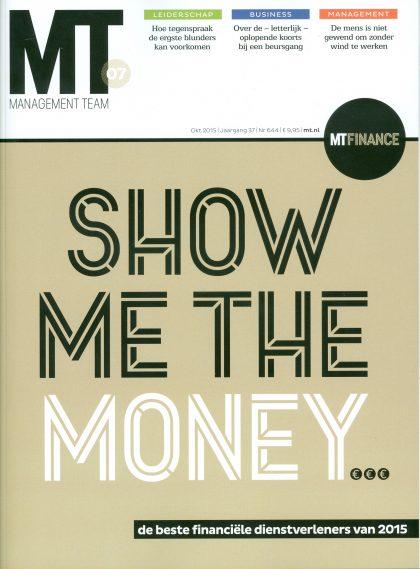 MT Finance – 2015