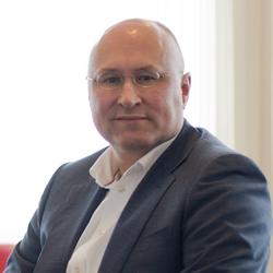 Roland  van der Poel