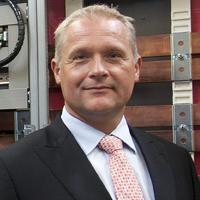 Lennart  Koek