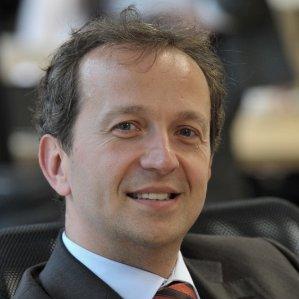 Damir Hajdarovic