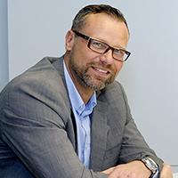 Erik Swart