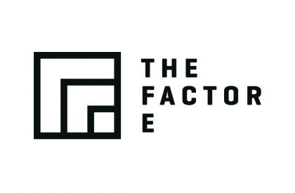Image result for thefactor e
