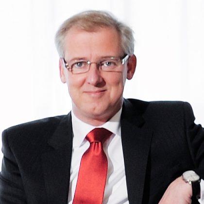 Ernst-Jan Boers