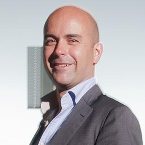 Clemens Braams