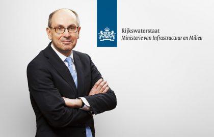 Veilig en bereikbaar Nederland