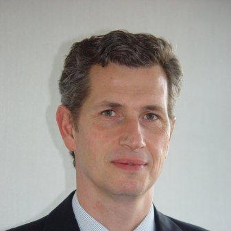 George van Hooydonk