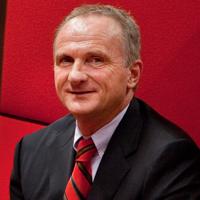 Michael Steinbach
