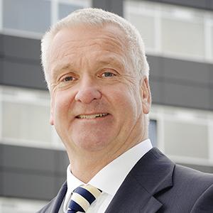 Horst J. Tampl
