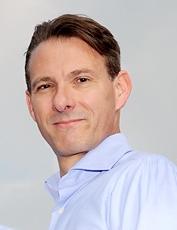 Geert van den Goor