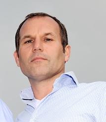 Maarten Icking