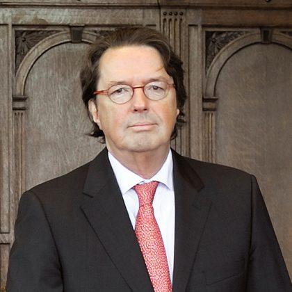 Jan-Willem Broekhuysen