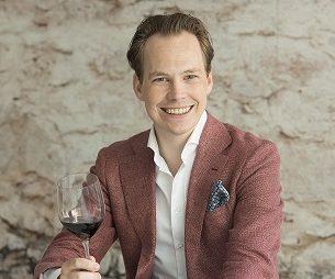 Masterclasses wijn op maat