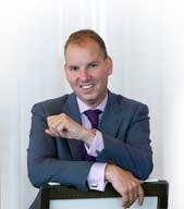 Jan-Willem Gelderblom
