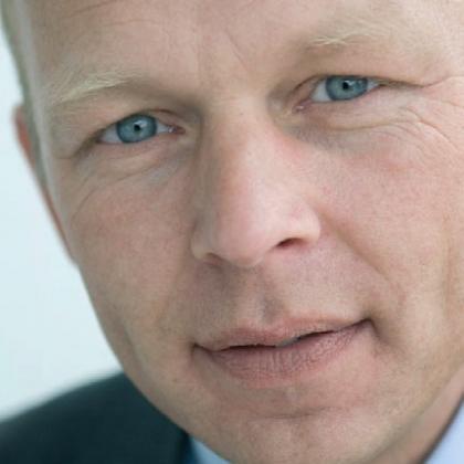 Jeroen Hagen