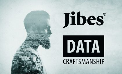 Mastering Data Craft