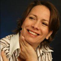 Josette van de Bult
