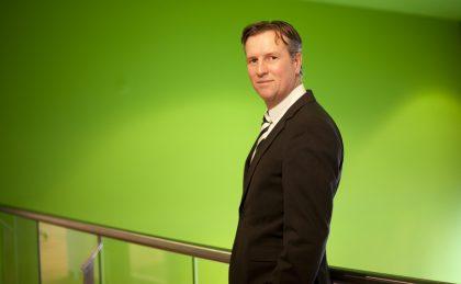KPN levert supersnelle uitrol van supersnel mobiel internet