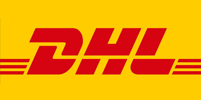 DHL Parcel - Cstories.nl - Business Storytelling