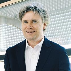 Jan Kwint