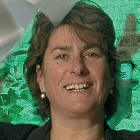 Marianne Oomens