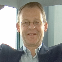 Jan-Willem Dreteler