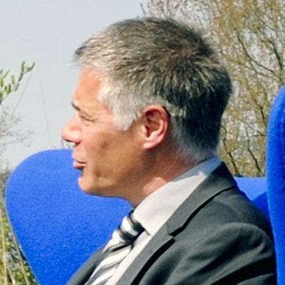 Ivo Lissone