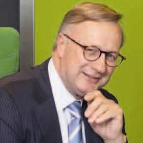 Frans Lavooij