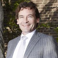 Mark Buitenhuis