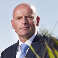 Martijn Brand