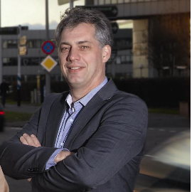 Maarten Plokker