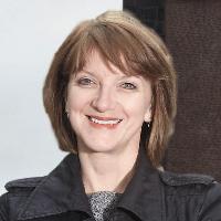 Nina Skorupska