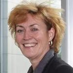 Irene van den Broek