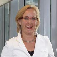 Lorike Hagdorn