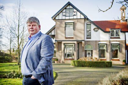 Webhelp Nederland blijft sterk groeien in customer experience management