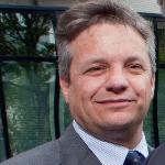 Alexander van Groenendael